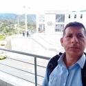 Javier Eduardo