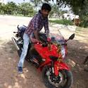 Arjun_Kp