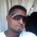 Joel0727