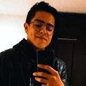Andrés Sua