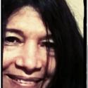 Nora Sarmiento Torre