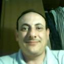 buscar hombres solteros con foto como Junaluis43
