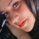 contactos con mujeres como Ruth Sanchez
