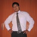Luisito1988