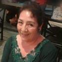 Angela Solano
