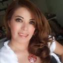 Elena Zaragoza