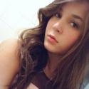 Melina_32