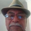 Eliseo Alcaraz