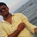 Tamil5297