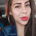 Alexita Ruiz