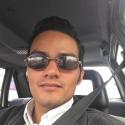 Javier Cadena