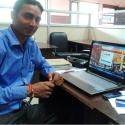 Satish_Rajput