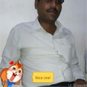 single men with pictures like Nilesh Ranjan