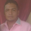 Yusep Martinez