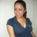 conocer gente como Jessy_Bp85