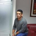 meet people like Jose