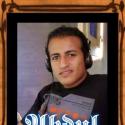 Abdul29Egy