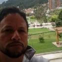 Frank Reinaldo