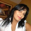 Marizuela