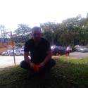 Jhon Airras