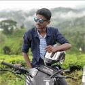 Dhileep