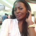 amor y amistad con mujeres como Andrea