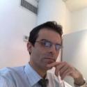Alfredo Pintos