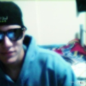 Danny_Jose