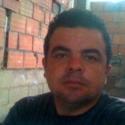 Ivantachira