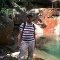 Tachirarobert36