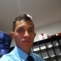 Luis Alejandro