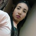 meet people with pictures like Yolima Vergara