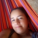 Diana Restrepo