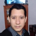 Jorge Maciel