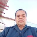 Martin Quiñones