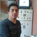 Federicoariel