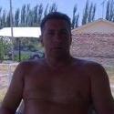 Jorge Slberto