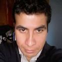Alan Plata