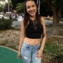 Yasmely Manzano