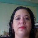 Lisandra Menoya