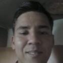 make friends for free like Alan Valenzuela