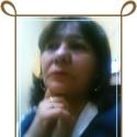 Glenys Freitez