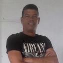 Abel Santiesteban