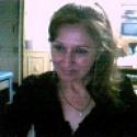 Chat con mujeres gratis como Silvana_Sfe