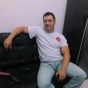 John Jairo Montoya