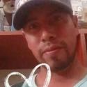 Gino Rodriguez