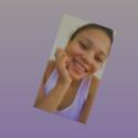 girls like Lorena Silverio