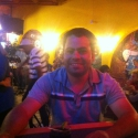 meet people with pictures like Claudio Pir8