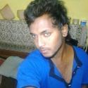 Karthy
