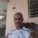 Mervin Ruiz